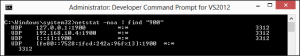 commandprompt_netstat